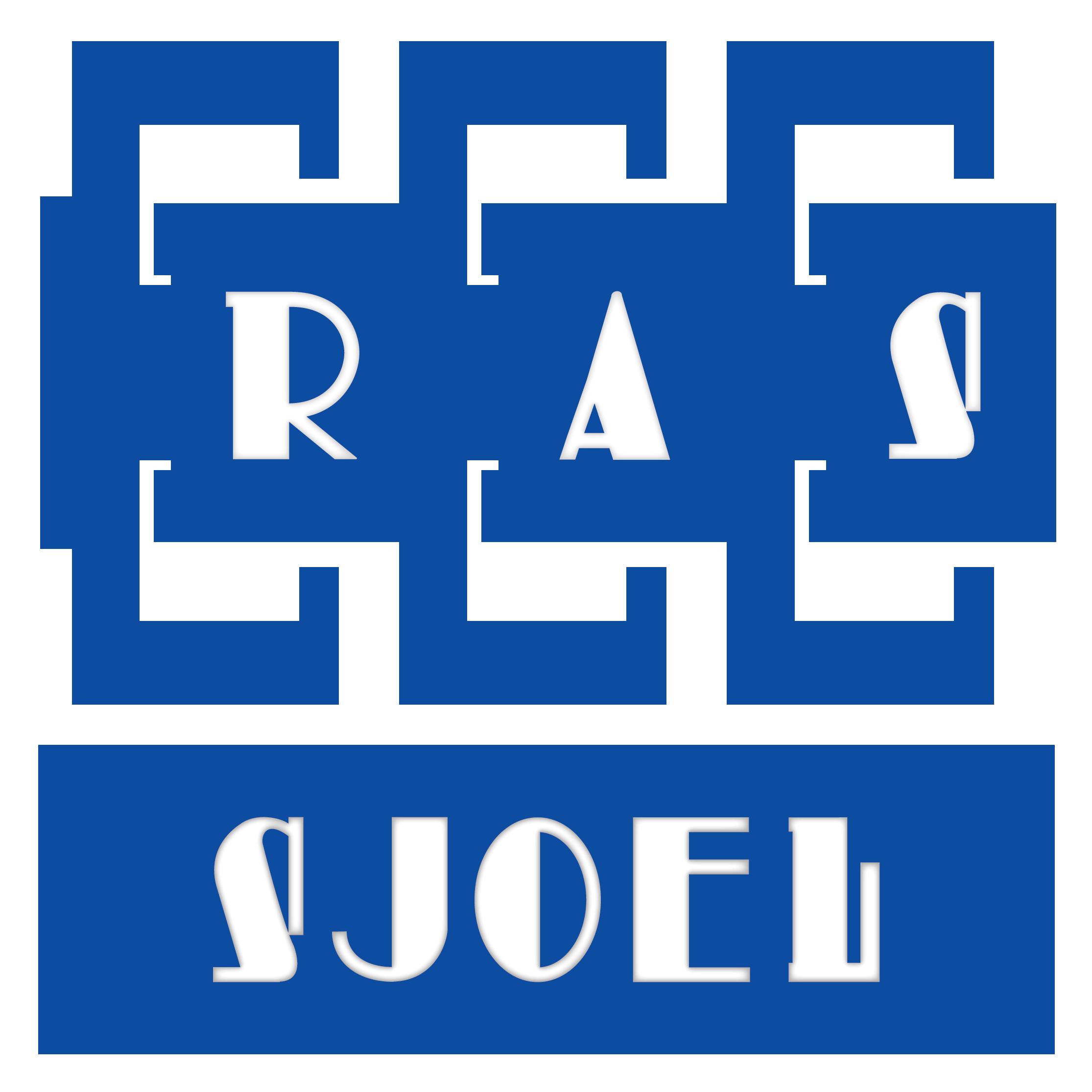 RAS Sjoel